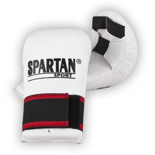 Spartan Karate rukavice