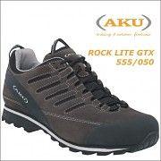AKU Rock Lite GTX 555