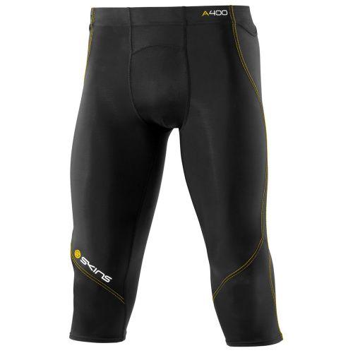 Skins A400 kalhoty