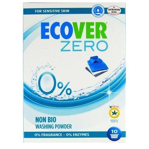 Ecover ZERO 750 g