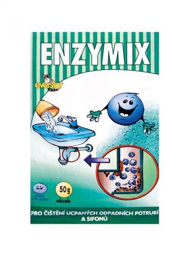 EVERSTAR Enzymix 50 g
