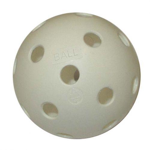 Acra Florbalový míček necertifikovaný
