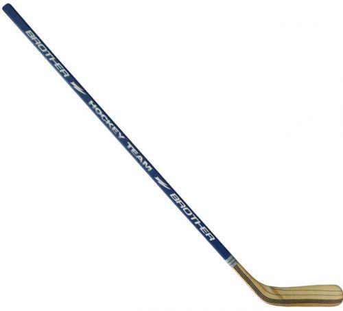 Acra Laminovaná hokejka