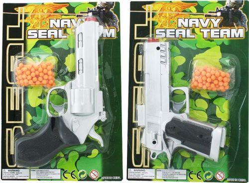 Rappa pistole na kuličky 0180512 cena od 52 Kč