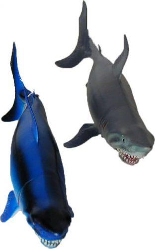 Rappa žralok 0380070 cena od 81 Kč