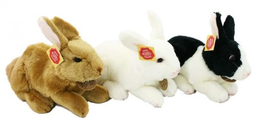 Rappa králík sedící 0450134 cena od 246 Kč