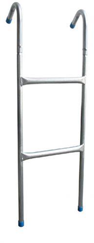 Acra Žebřík k trampolínám 366 cm