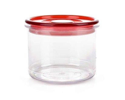 VETRO-PLUS Dóza krystal s víčkem 12x8,5 cm cena od 52 Kč