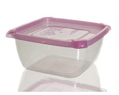 VETRO-PLUS Dóza plastová 1,5 L cena od 33 Kč