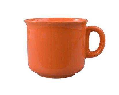 VETRO-PLUS Čajový šálek 230 ml cena od 79 Kč