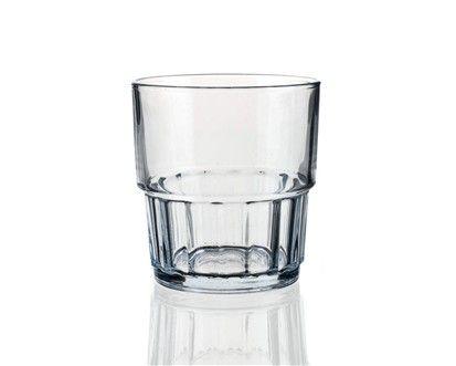 Super Value Odlivka Eternity 300 whisky A6 cena od 194 Kč
