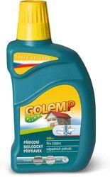 DRUCHEMA Bio Golem P 500 ml