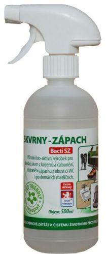 BAKTOMA Bacti SZ 0,5 L