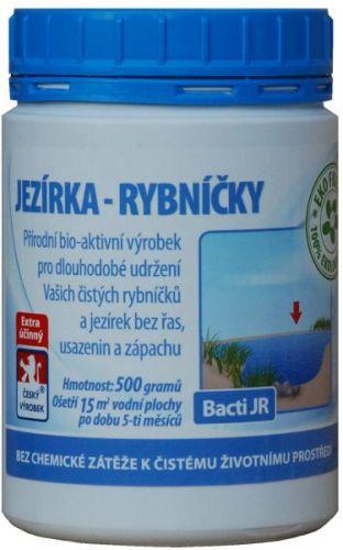 BAKTOMA Bacti JR 0,5 kg