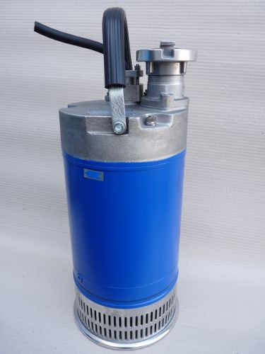 SIGMA 65-KDFU-130-10-AO-05