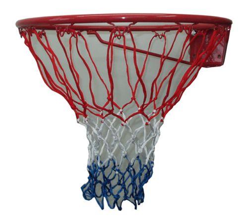 Acra Koš basketbalový 05-JMR1915 cena od 434 Kč
