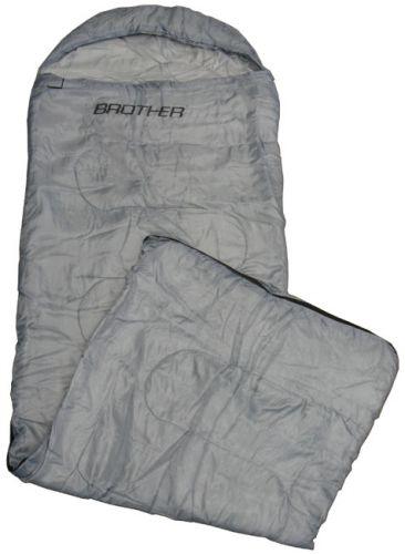 Acra Pytel spací, dekový + podhlavník 200 g/m2 cena od 349 Kč