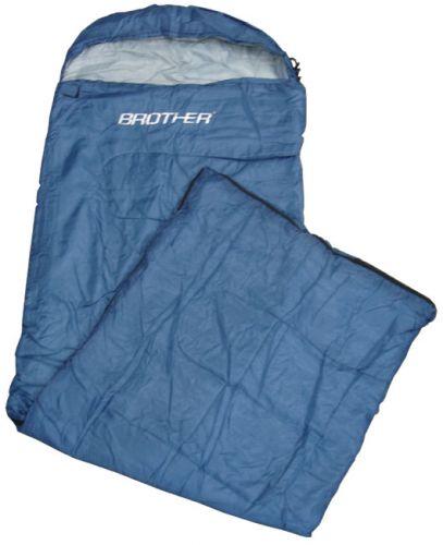 Acra Pytel spací, dekový + podhlavník 150 g/m2 cena od 0 Kč
