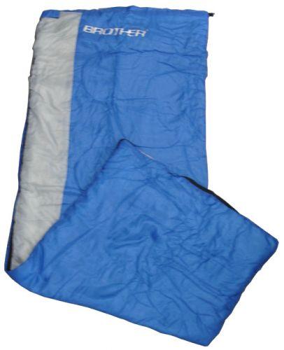 Acra Pytel spací, dekový 200 g/m2