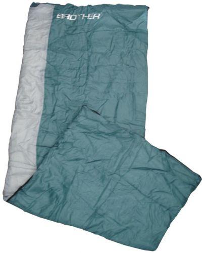 Acra Pytel spací, dekový 150 g/m2 cena od 292 Kč