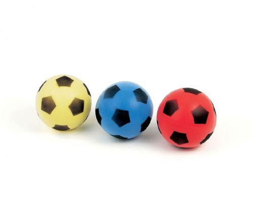FRABAR míč 990200 cena od 129 Kč