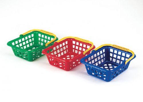 FRABAR nákupní košíček 995006
