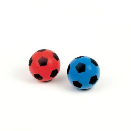 FRABAR míček 990190