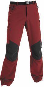 High Point GONDOGORO kalhoty