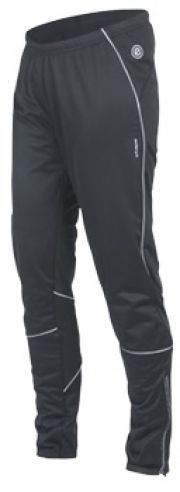 Etape Easy WS kalhoty