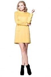 awama podzimní šaty