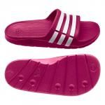 adidas Duramo Slide K boty