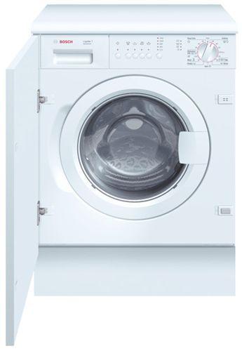 Bosch WIS 24140 EU cena od 0 Kč