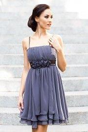 Angelika společenské šaty