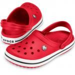 crocs CROCBAND boty