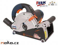 FERM FDWS-150K