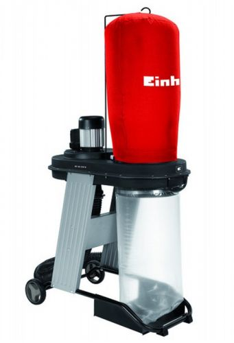 Einhell RT-VE 550 A cena od 4895 Kč