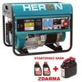 HERON EGM 65 AVR-3