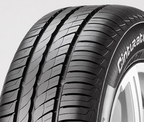 Pirelli P1 Cinturato Verde 205/65 R15 94T cena od 3329 Kč