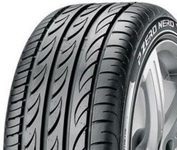 Pirelli P ZERO Nero GT 235/45 R18 98Y