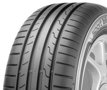 Dunlop SP Sport Bluresponse 185/60 R14 82H