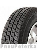 BLACKSTONE CD 1000 155/70 R13 75T
