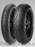 Pirelli Angel GT Front 120/70 ZR18 59W