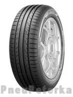 Dunlop BLURESPONSE 195/50 R16 84V