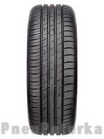 Goodyear EFFICIENT GRIP PERFORMANCE 185/60 R14 82H