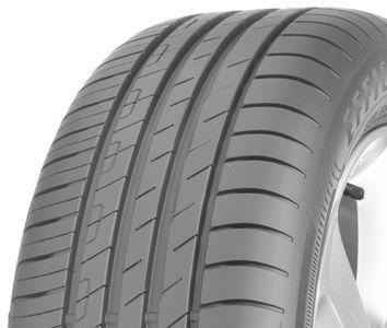 GoodYear Efficientgrip Performance 215/60 R16 95V cena od 2759 Kč