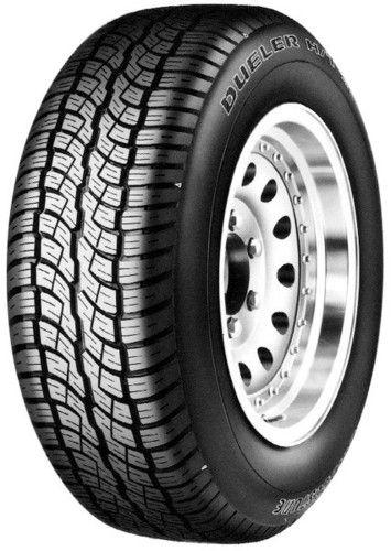 Bridgestone DUELER H/T 687 215/65 R16 98V
