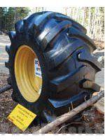 Alliance Forestar 345 35.5 L -32 20PR 189A2/177A6