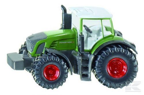SIKU Traktor Fendt 939 cena od 2599 Kč
