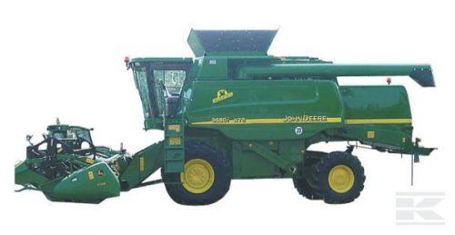 SIKU Žací stroj John Deere cena od 349 Kč