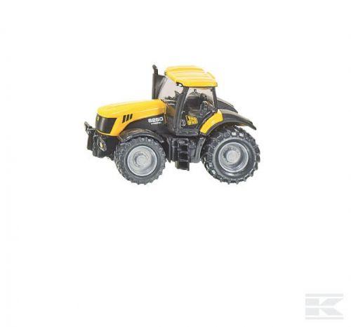 SIKU Traktor JCB 8250 cena od 770 Kč